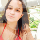 Melissa Siqueira
