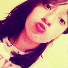 Luz Lozano ♥†