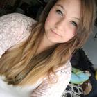 Xandra_freiwild