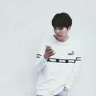 Another Kpop Fan