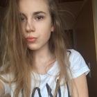 NataliaMedekovaa