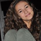 Chiara ♣