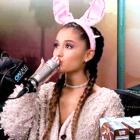 Justin ♡ Ariana