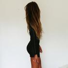 ♡ buffy irmiη • ✗ℴ✗ℴ