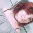 _landlia_