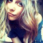 Katrina Martimucci