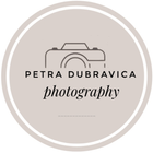 petra dubravica photography