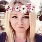Miss_Sunshine