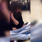 Ghalia Al Khateeb