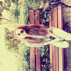 Andra♥