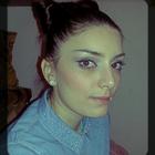 Iulia Elena