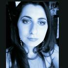 Nadia Maddalena