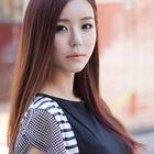Jessica Jungie