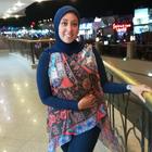 Sara Abdalla
