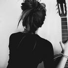 LoveMusic321