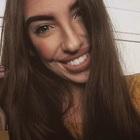 Amalia.Y.M