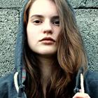 Dominika Turanyiova