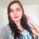 Layla Paiva
