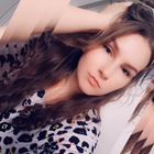 Laura <3