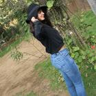 Clarisa Hernandez Gonzalez