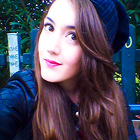 Aria_Kts