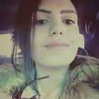 athana_sia