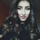 Nina Perrin