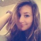 •Karolina_Koskova•