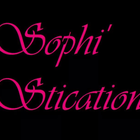 Sophi_stication
