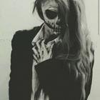Alice~Cristen
