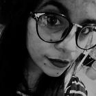 Mariely Molina