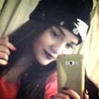 JessicaLoaiza