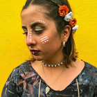 Angelina Monge Zúñiga