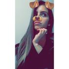 Roxana Soria