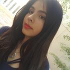 Daniela Cota Acosta