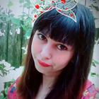 ¤☆☆ tamii ☆☆ ¤