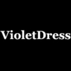 VioletDress UK
