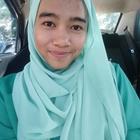 Sarrah Zuhaimi
