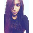 Maryam Muhamed Aly