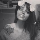 Lisa Alina