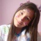 Sophia Marques