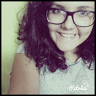 Douva_stel