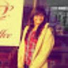Harsha Deswal