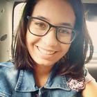 Caroline Santos Campos