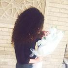 Deena Adel