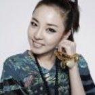Cheonsa Bihaeng