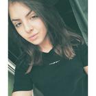 Tamara Petkovic