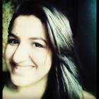 Denisse Abad