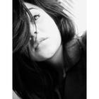Arianne.