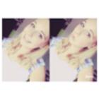 ^ Summer ^